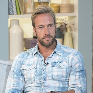 Ben Fogle Biography - Affair, Married, Wife, Ethnicity ...