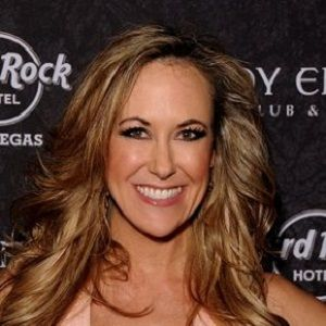 Brandi love daughter