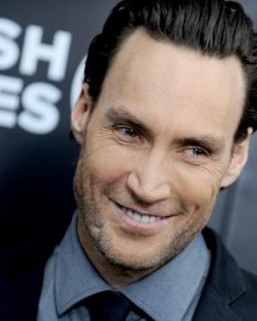 Happy Married Life!! Callan Mulvey's Married Life With His Wife and children. Click To Know More About His relationship And other Affairs;