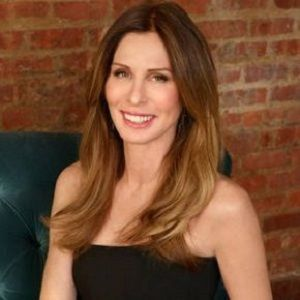 Image result for Carole Radziwill imdb