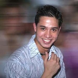 Cogie Domingo