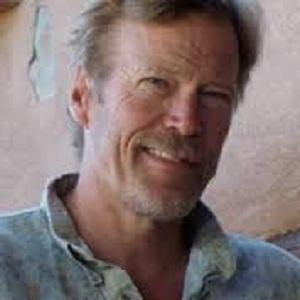 Craig Bucka