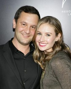 Married Man! Dan Fogelman Shares The Marital Relationship With His Now Wife Caitlin Thompson: Do The Couple Has Children? Also About His Successful Career