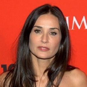 Demi Moore Biography -...