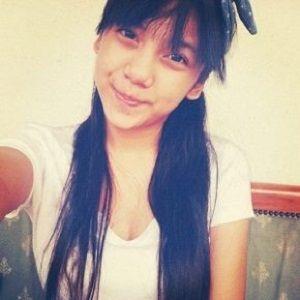 Farhanna Qismina