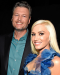 Is Gwen Stefani Getting Married To Blake Shelton? Having To Delay Because of Religious Conflict?