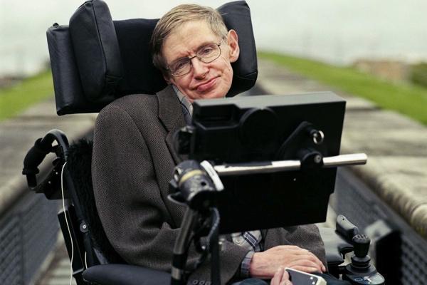 Source: Math Tutor DVD (Stephen Hawking)