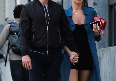 Irina Shayk and Bradley Cooper want Bradley's mother to be out of their house! Click to know the reasons!