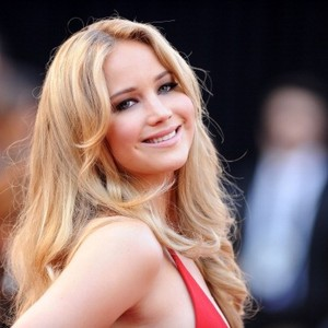 Jennifer Lawrence Biography - Affair, In Relation ...