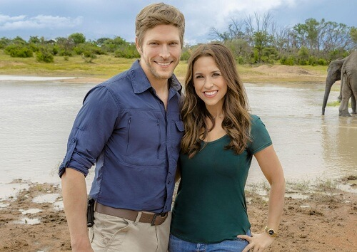 Jon Cor Bio, Affair, Married, Wife, Net Worth, Salary, Age, Nationality,  Height, Actor, Writer, Musician, Acrobat, Martial Artist, Former Ford model