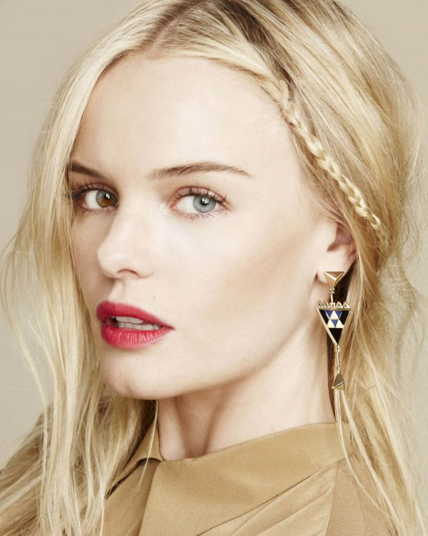Beauty Hacks Wanna Look Like Kate Bosworth Here Are The Five