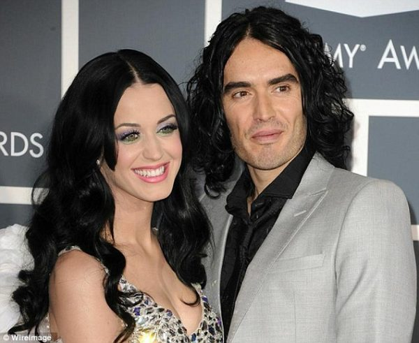 Glasses katy perry dating john mayer