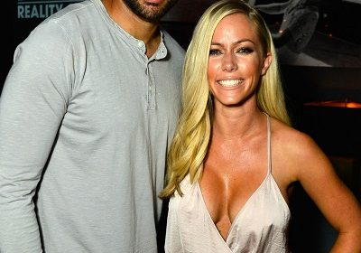 Wedding Anniversary!! Do You Know Where Kendra Wilkinson Spend Her Eighth Marriage Anniversary With Her Husband Hank Baskett? Click To Find Out Here
