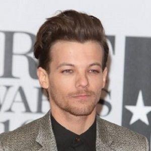 Louis troy austin dating services 2