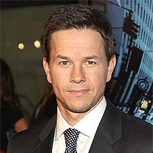 Mark Wahlberg Biography Affair Married Wife Ethnicity