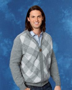 'The Bachelorette' Alum Michael Nance died at the age of 31! Click to know more about him