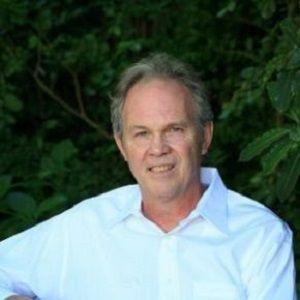 Michael Wolfe