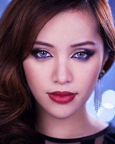 Michelle Phan Makeup Tutorial: Who Is Michelle Phan? Is She Dating Someone Or Married