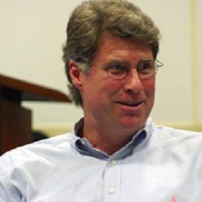 Mike Gminski