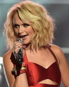 Miranda Lambert and her fiance Anderston East goes together to receive CMT Awards: More about their previous relationship, marriage and divorce