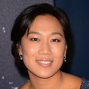 Priscilla Chan Biography - Affair, Married, Husband