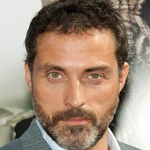 Rufus Sewell Bio Affair Divorce Net Worth Ethnicity Age Nationality Height Actor