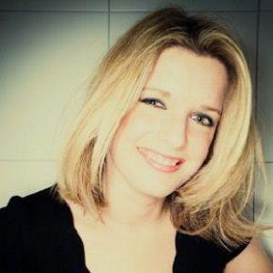Sarah Stirk