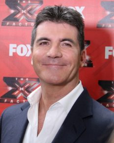 Read here about Simon Cowell's fund-raising effort for the Grenfell Tower Fire Tragedy, the controversy over the cladding and more!
