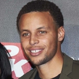 Stephen Curry Biography Affair Married Wife Ethnicity