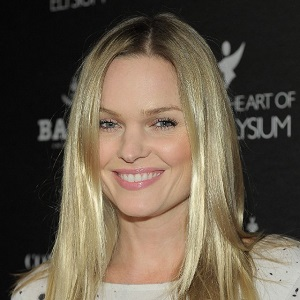 Sunny Mabrey images 15