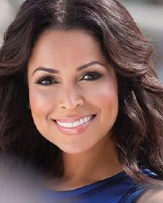 Moving Towards The Love!! Tracey Edmonds, Former Wife Of BabyFace Has A BoyFriend After The Split With Her Ex-Husband; Know More About The Former Couple's Dating History