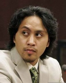 Divorce of Vili Fualaau! Is living a single life after the separation from ex-teacher Mary Kay Letourneau