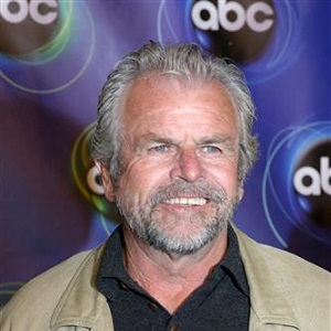 William Devane Biography Affair Married Wife