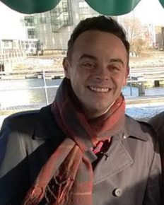 How is Ant McPartlin dealing with his substance abuse problem? The relentless help from his wife Lisa and best pal Dec and the overwhelming celebrity support! Click to know more!