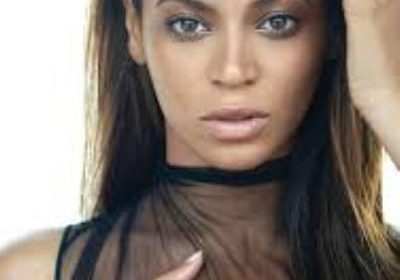 Beyonce and Jay Z are proud parents of twins, Beyonce's pregnancy appearances and Jay Z's new honor! Read on all here!
