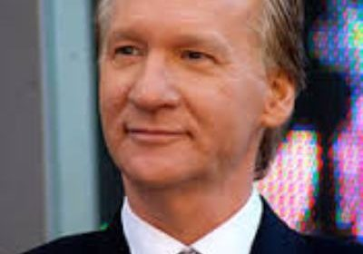 Bill Maher: Read about his N-word controversy, his apology and more!