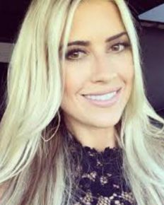 Christina El Moussa's new affair, her relations with her ex-husband and new tattoo! Read about all this here!