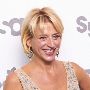 Dorinda Medley Biography Affair In Relation Ethnicity
