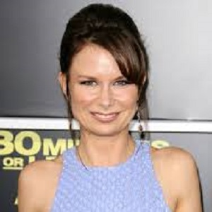 Mary lynn rajskub hot #11
