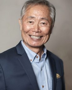 Star Wars alum George Takei honors Orlando Shooting Victims and Speaks Out Ahead of the Pulse Mass Shooting Anniversary: It 'Shook Me to My Core'!