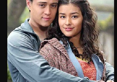 Liza Soberano is compelled to stay away from her co-star boyfriend. Know the reasons for their split
