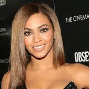 beyoncé biography - affair, married, husband, ethnicity, nationality