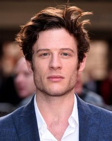 Diane Keaton says James Norton Should Be the Next James Bond After Daniel Crag, Norton Even Has a Sweet Reply For That