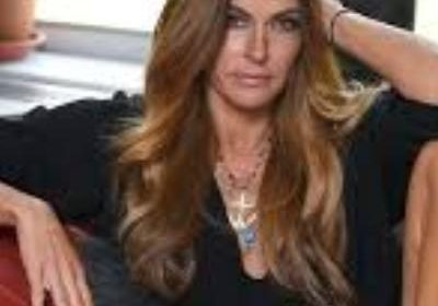 Kelly Bensimon-Her takes on the reality TV shows, her books and more…!