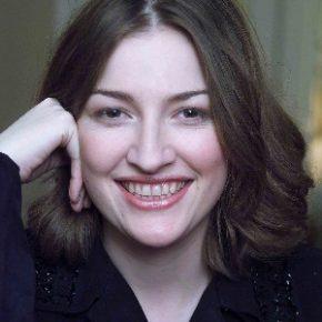 Kelly Macdonald