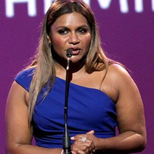 Mindy Kaling Bio Affair Single Net Worth Ethnicity Age Nationality Height Actress And Comedian