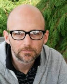 Moby: His new anti-Trump controversial video, his take on it and his concern about the world: Read on it here!