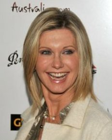 Olivia Newton-John: her breast cancer relapse, cancelation of her US and Canada tour and her positivity: Read on to know more!