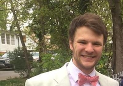 US Doctors Dispute The North Korean Claim of Botulism as The Reason Behind the Comatose State of The Recently Released US Student Otto Warmbier