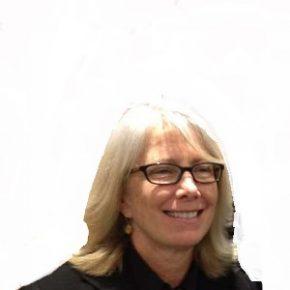 Patrice Failor